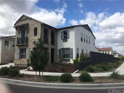 117 Tinker, Irvine, CA 92618 - MLS#: SB18065280
