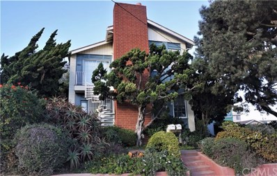 708 W 36th Street, San Pedro, CA 90731 - #: SB18065996