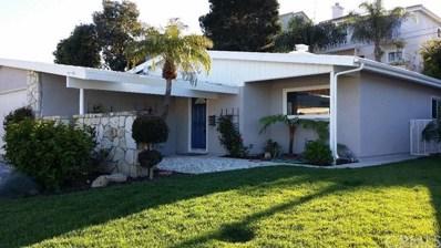 20927 Tomlee Avenue, Torrance, CA 90503 - MLS#: SB18067518