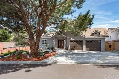 26314 Fairview Ave, Lomita, CA 90717 - MLS#: SB18067739