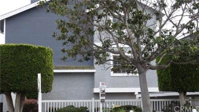 2414 Mathews Avenue UNIT 2, Redondo Beach, CA 90278 - MLS#: SB18067790
