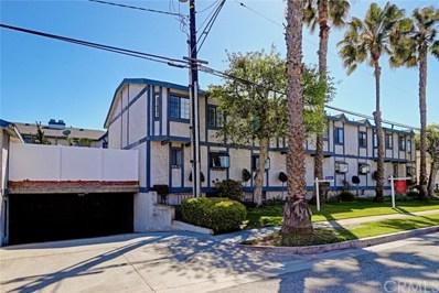 4530 182nd Street, Redondo Beach, CA 90278 - MLS#: SB18068899