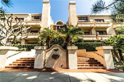 1133 9th Street UNIT 109, Santa Monica, CA 90403 - MLS#: SB18069213