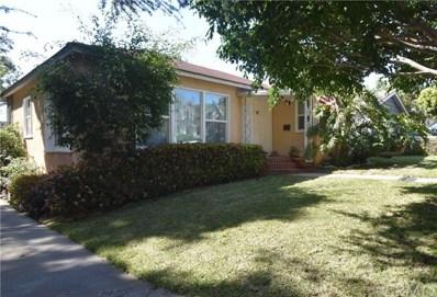 3513 Pine Avenue, Manhattan Beach, CA 90266 - MLS#: SB18069579