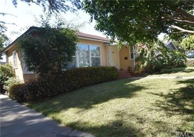 3513 Pine Avenue, Manhattan Beach, CA 90266 - MLS#: SB18069609