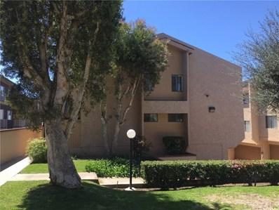 611 N Irena Avenue UNIT A, Redondo Beach, CA 90277 - MLS#: SB18070034