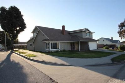 428 Georgetown Avenue, Ventura, CA 93003 - MLS#: SB18072451