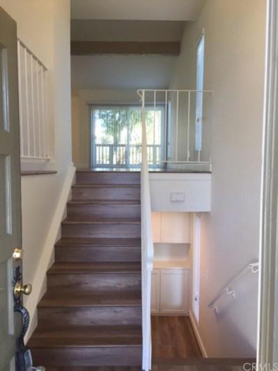 23 Aspen Way, Rolling Hills Estates, CA 90274 - MLS#: SB18073616