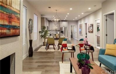2020 W 64th Street, Los Angeles, CA 90047 - MLS#: SB18075191