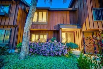 2159 Stonewood Court, San Pedro, CA 90732 - MLS#: SB18075264