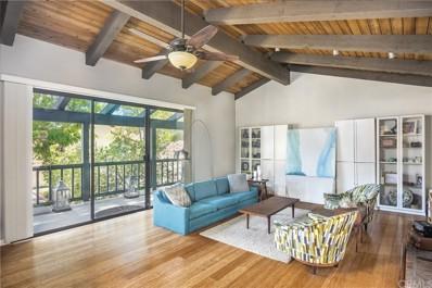 28661 Vista Madera, Rancho Palos Verdes, CA 90275 - MLS#: SB18075781
