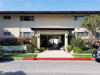 3205 Merrill Dr. Drive UNIT 18, Torrance, CA 90503 - MLS#: SB18076002