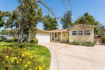8938 Swinton Avenue, North Hills, CA 91343 - MLS#: SB18076154