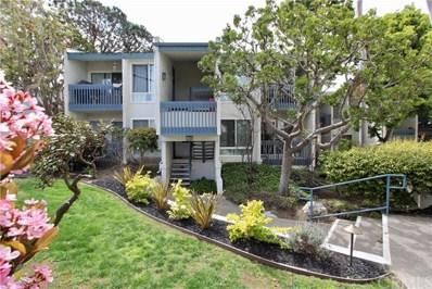902 Camino Real UNIT 102, Redondo Beach, CA 90277 - MLS#: SB18076211