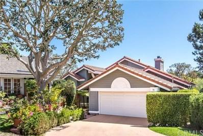 16 Mela Lane, Rancho Palos Verdes, CA 90275 - MLS#: SB18076801