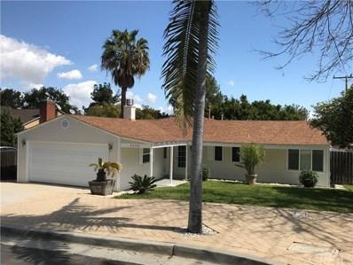 26346 Monte Vista Avenue, Lomita, CA 90717 - MLS#: SB18080329