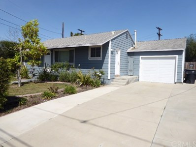 15814 Illinois Court, Torrance, CA 90504 - MLS#: SB18080591