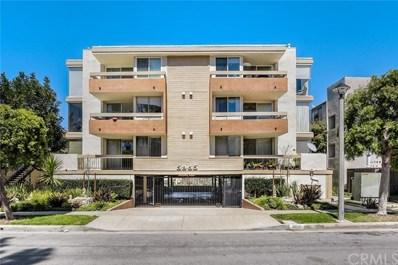 5965 Peacock Ridge Road UNIT 204, Rancho Palos Verdes, CA 90275 - MLS#: SB18080848
