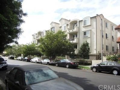 1625 Granville Avenue UNIT 305, Los Angeles, CA 90025 - MLS#: SB18082138