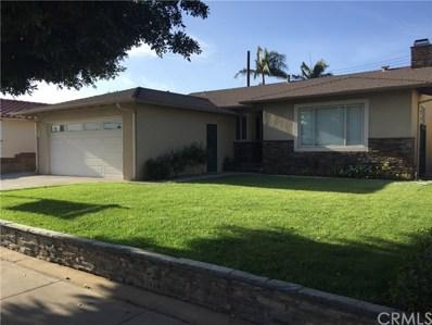 1427 W 180th Street, Gardena, CA 90248 - MLS#: SB18082973