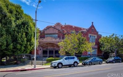 1010 S Cabrillo Avenue, San Pedro, CA 90731 - MLS#: SB18083256