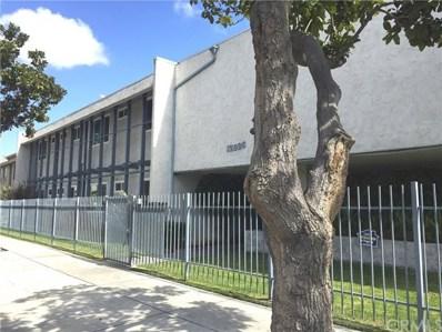 12926 Doty Avenue UNIT 17, Hawthorne, CA 90250 - MLS#: SB18084123