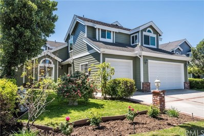 2060 W 235th Street, Torrance, CA 90501 - MLS#: SB18088101