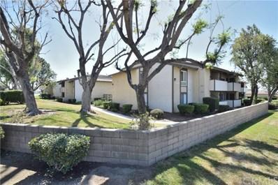 6351 Riverside Drive UNIT 9, Chino, CA 91710 - MLS#: SB18089464