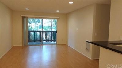 3604 W Estates Lane UNIT 202, Rolling Hills Estates, CA 90274 - MLS#: SB18092320