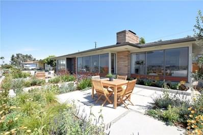 364 Calle Mayor, Redondo Beach, CA 90277 - MLS#: SB18094256