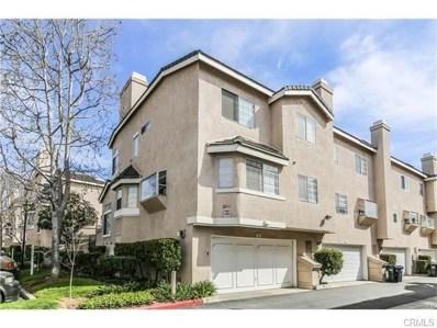 2300 Maple Avenue UNIT 67, Torrance, CA 90503 - MLS#: SB18095142