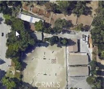 26411 Crenshaw Boulevard, Rolling Hills Estates, CA 90274 - MLS#: SB18097120