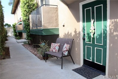 1444 260th Street UNIT 24, Harbor City, CA 90710 - MLS#: SB18097208