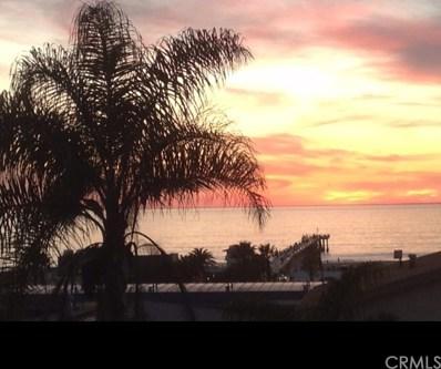 1136 Monterey Boulevard, Hermosa Beach, CA 90254 - MLS#: SB18097775