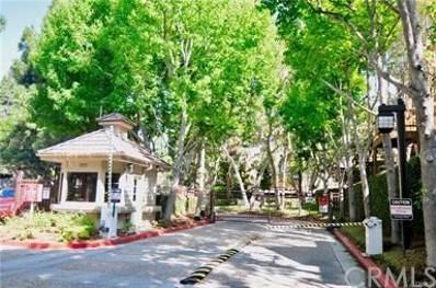 2567 Plaza Del Amo UNIT 201, Torrance, CA 90503 - MLS#: SB18098193
