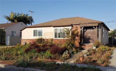 2104 Lynngrove Drive, Manhattan Beach, CA 90266 - MLS#: SB18102295