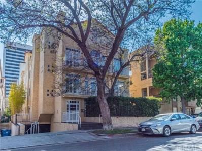 1645 Camden Avenue UNIT 101, Los Angeles, CA 90025 - MLS#: SB18104080