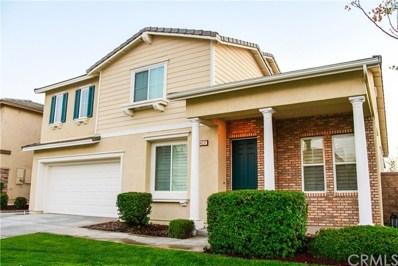 34237 Sweet Acacia Court, Lake Elsinore, CA 92532 - MLS#: SB18106717