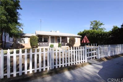 6659 Coldwater Canyon Avenue, North Hollywood, CA 91606 - MLS#: SB18107085