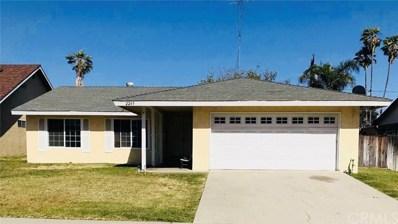 2265 N Arrowhead Avenue, Rialto, CA 92377 - MLS#: SB18107675