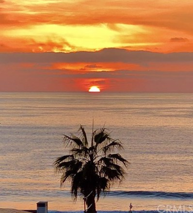 3312 Manhattan Avenue, Manhattan Beach, CA 90266 - MLS#: SB18109230