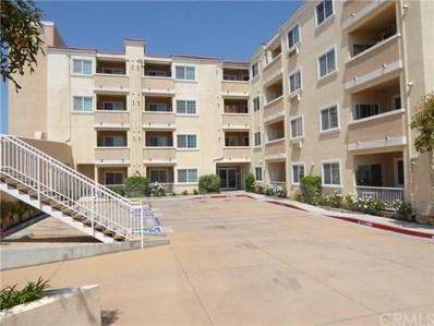 3120 Sepulveda Boulevard UNIT 313, Torrance, CA 90505 - MLS#: SB18110126