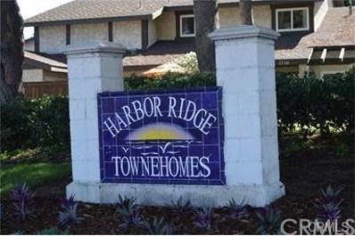 Torrance, CA 90502