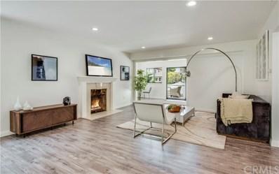3024 Haddington Drive, Los Angeles, CA 90064 - MLS#: SB18112445