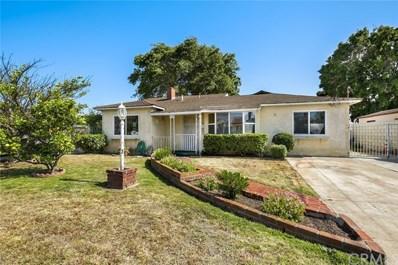 4216 W 179th, Torrance, CA 90504 - MLS#: SB18112542