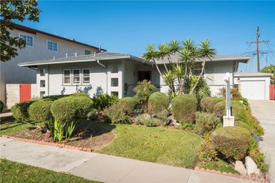 11237 Grayridge Drive, Culver City, CA 90230 - MLS#: SB18113516