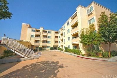 3120 Sepulveda Boulevard UNIT 112, Torrance, CA 90505 - MLS#: SB18113832