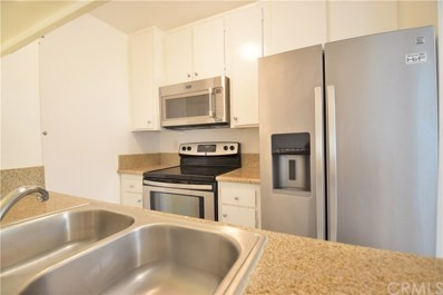 2721 6th Street UNIT 109, Santa Monica, CA 90405 - MLS#: SB18114206