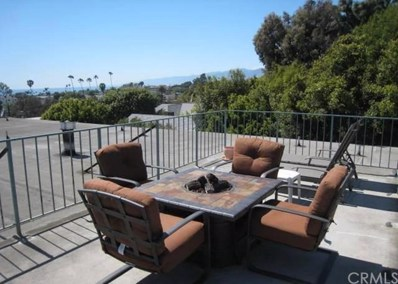 2721 6th Street UNIT 104, Santa Monica, CA 90405 - MLS#: SB18114264