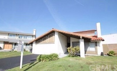16601 Patronella, Torrance, CA 90504 - MLS#: SB18115688